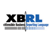 10 ways to ease XBRL detailed footnotes tagging