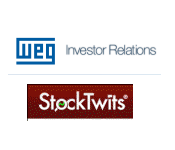 First Level 1 ADR company gets verified StockTwits account